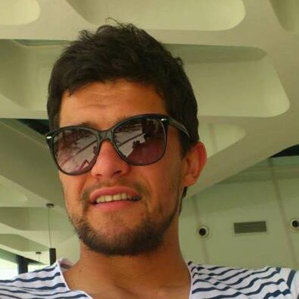 Cầu thủ Montenegro bị bắn chết ngay trên sân tập