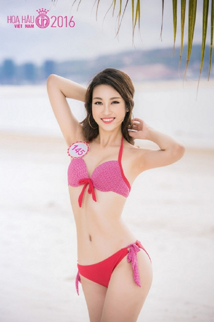 22 - do my linh 2 - sbd 246