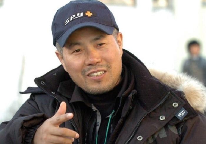 Jeon-Ki-Sang-e1515821740585
