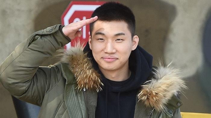 Daesung-XPN1 - Copy