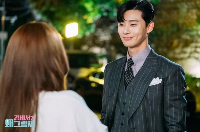 Park-Seo-Joon-21