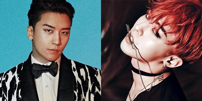 Big-Bang-G-Dragon-Seungri
