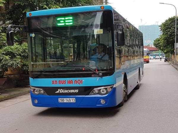 bus-1609