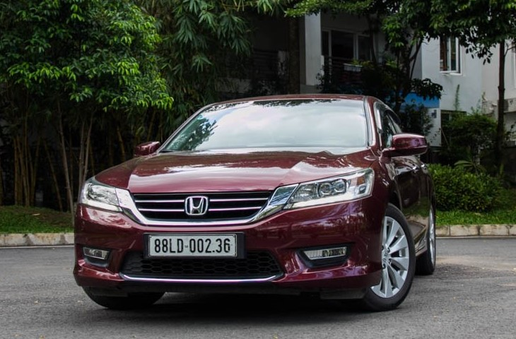 honda-accord-2015-0360-2_4626
