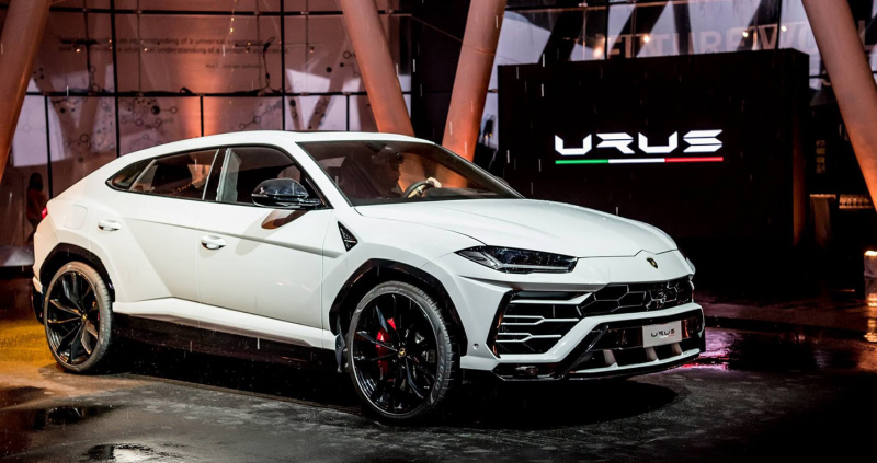 lamborghini-urus-asian-debut-2