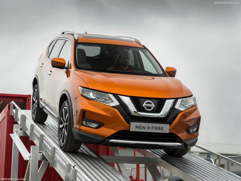 Nissan-X-Trail-2018-1024-07