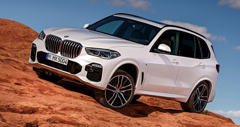 2019-bmw-x5-g05-carscoops-5