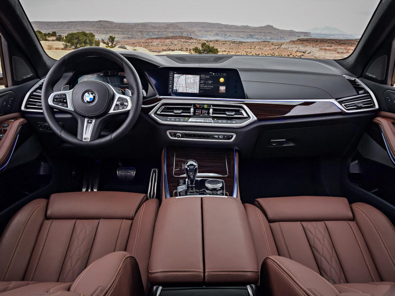 2019-bmw-x5-g05-carscoops-9