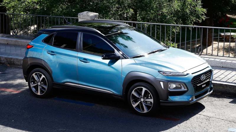 otosaigon-otosaigon-2018-Hyundai-Kona-5