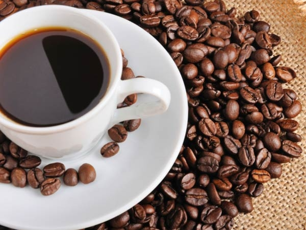 does-caffeine-raise-miscarriage-risk2-28-145914161