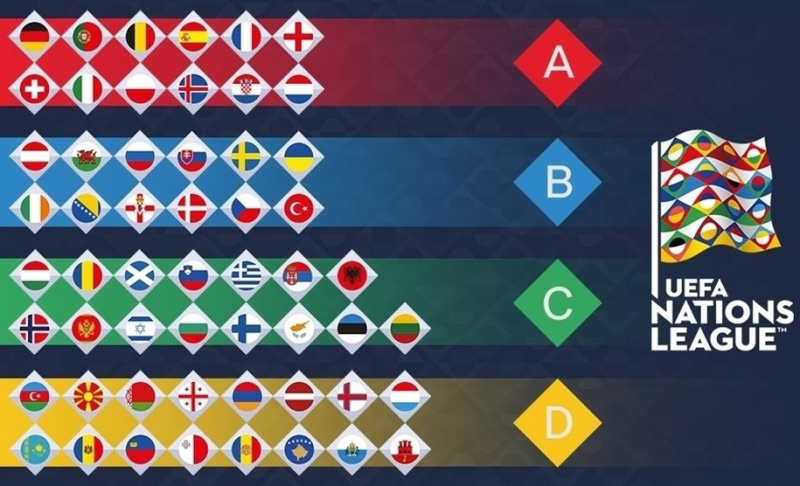 nations-league