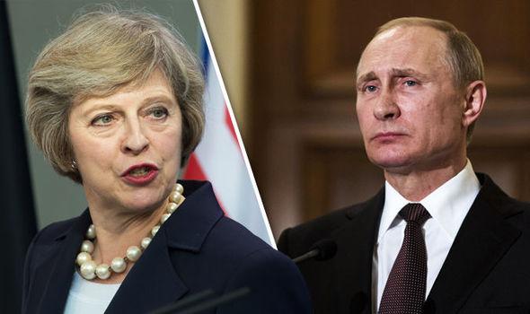 1403 Theresa May Putin