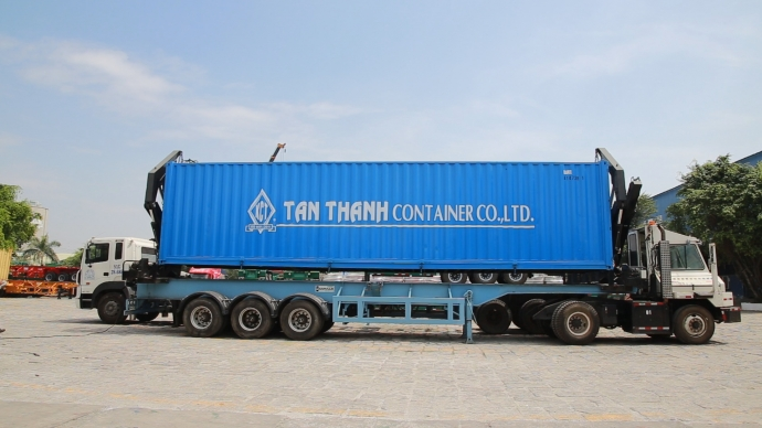 container canh doi 2