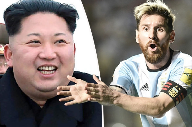 Kim-Jong-un-and-Lionel-Messi-562316