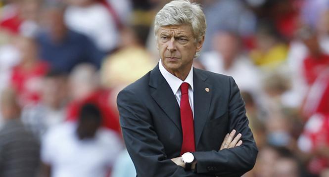 """8Live đưa tin Arsenal """"bán tháo""""; 6 nghìn tỷ cho Kane"""