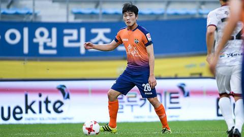 xuan-truong-gangwon3