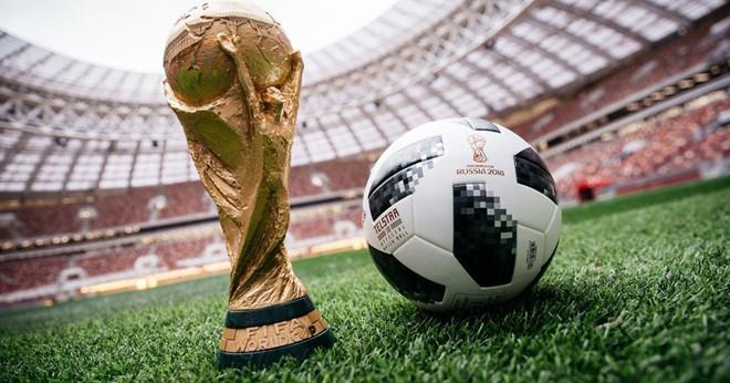 ban-quyen-truyen-hinh-world-cup-2018