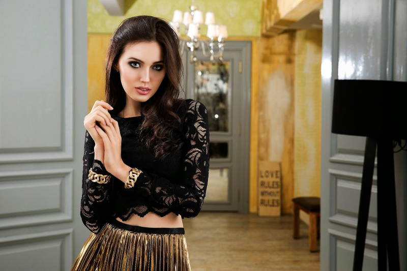 Anastasia-Kostenko-miss-world-russia-2014-000