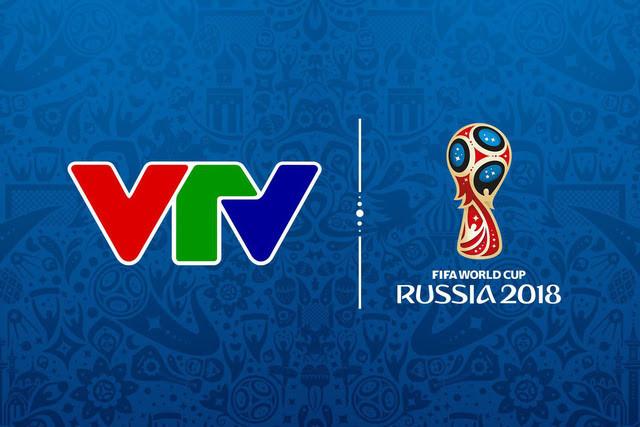 ban-quyen-world-cup-2018