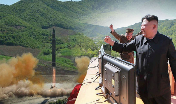 Kim-Jong-un-and-the-ICBM-missile-launch-824852