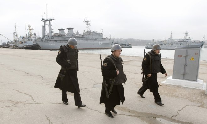 crimea-ukrainian-navy-chief-hayduk-freed-sevastopo