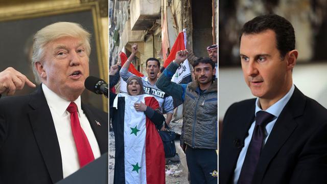 syria_trump_getty