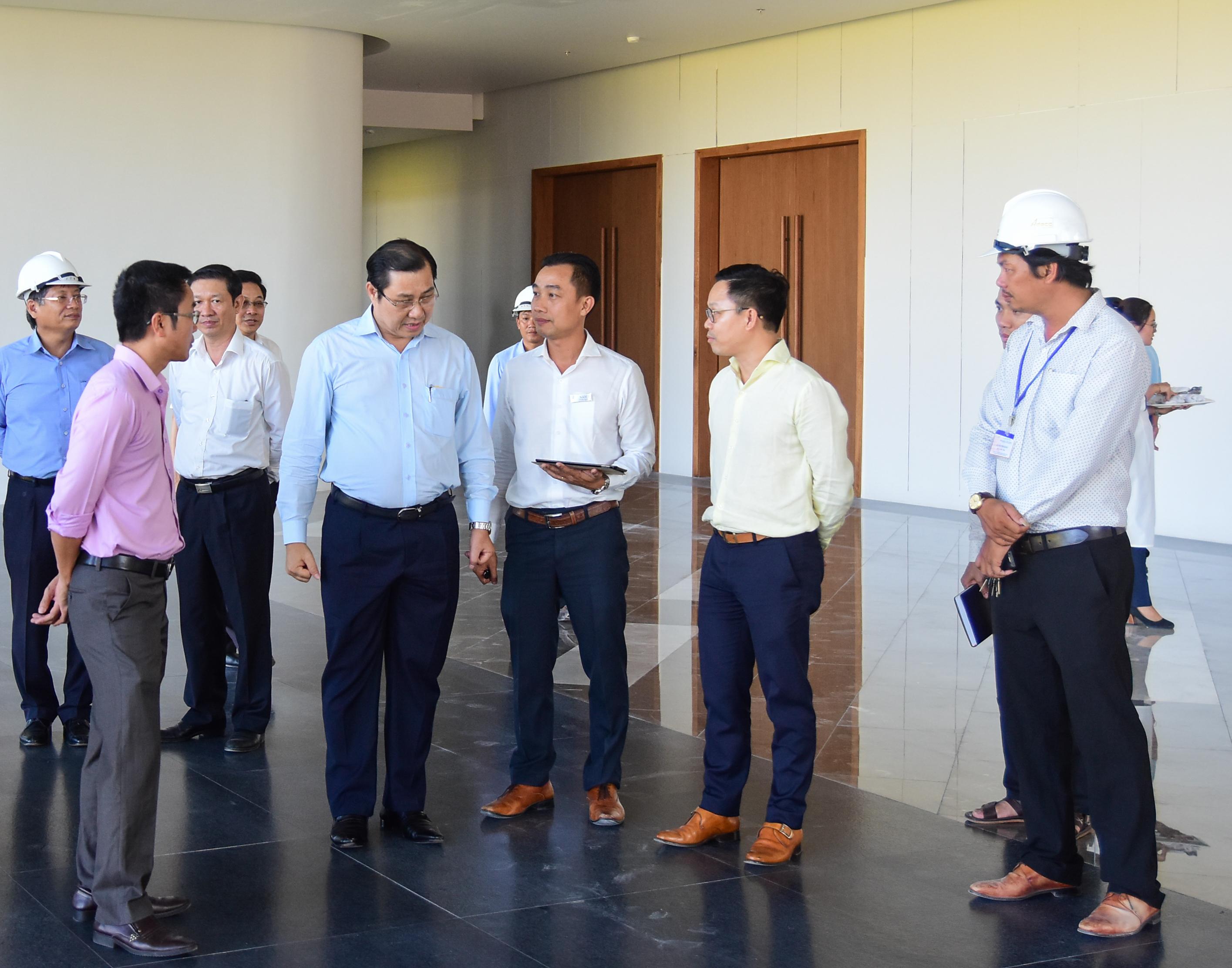 Huynh Duc Tho (1)