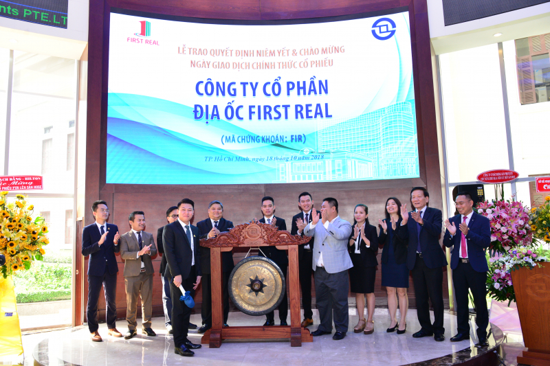 18.10.2018_CTCP Dia Oc First Real (29)