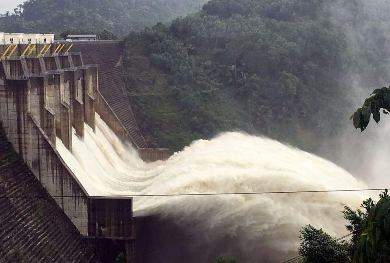 Thủy điện 1