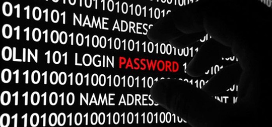 hack-your-roommate-find-stored-site-passwords-chro