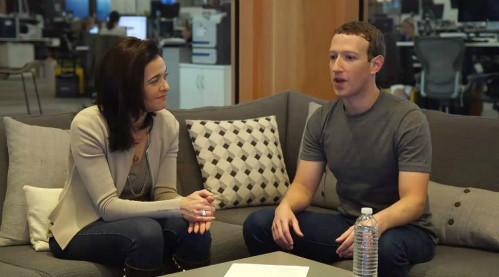 Mark_Zuckerberg__Sheryl_Sandberg