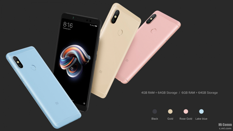 redmi-note-5-pr-large
