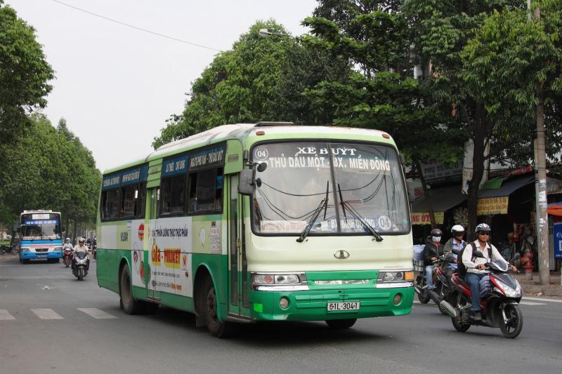 Saigon_bus_05