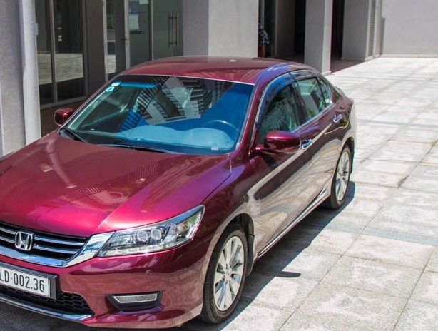 honda_accord_2013