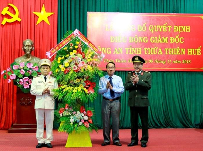 Dai- ta- Nguyen- Quoc- Doan- duoc- bo- nhiem- Giam