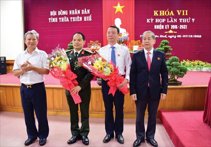 Chu- tich- HDND- Thua- Thien- Hue- khong- co- phie