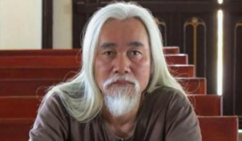 Chủ tịch hội Nhà văn Hà Nội tuyên bố từ chức và ra khỏi hội