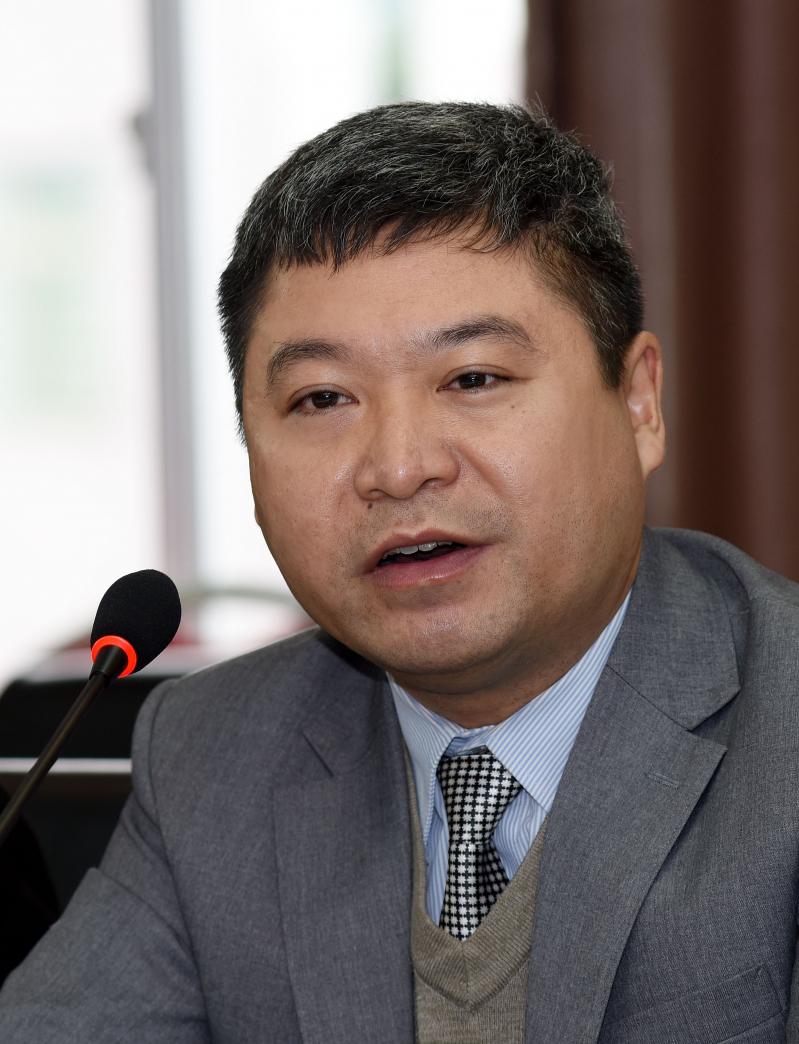 Pham Huu Tuyen
