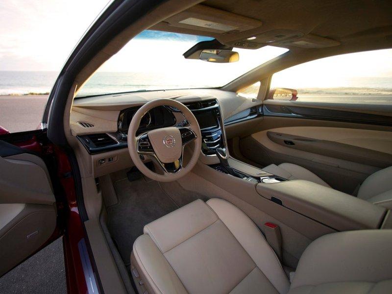 2014-Cadillac-ELR-LB-07
