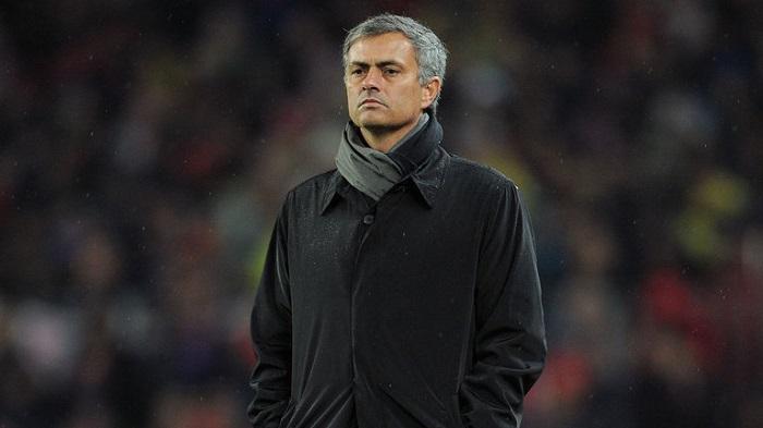 Tin bóng đá sáng 12/10: Biến lớn tại PSG, Mourinho nổi điên