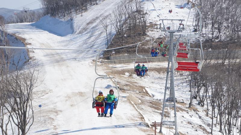 Masikryong_North_Korea_Ski_Resort_(12300055124)