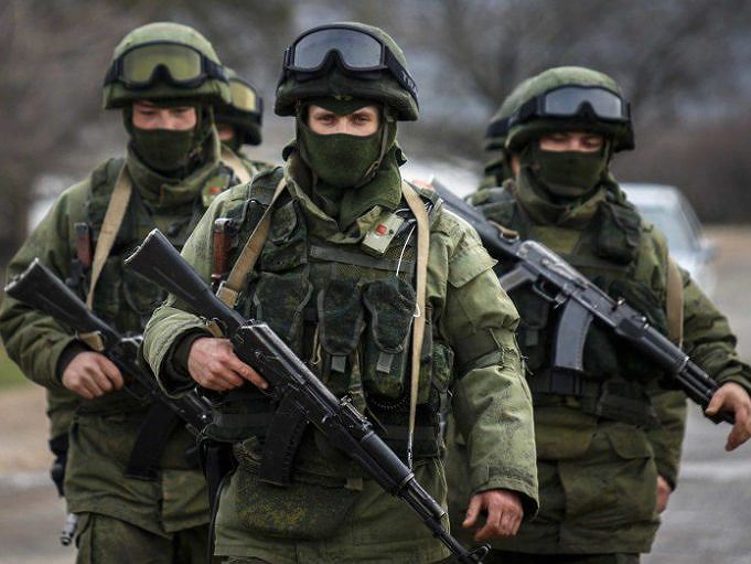 russian-forces_HYDE
