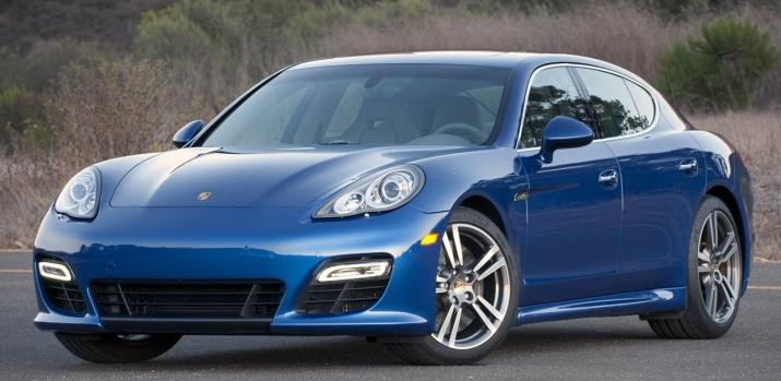 01-2012-porsche-panamera-turbo-s-review