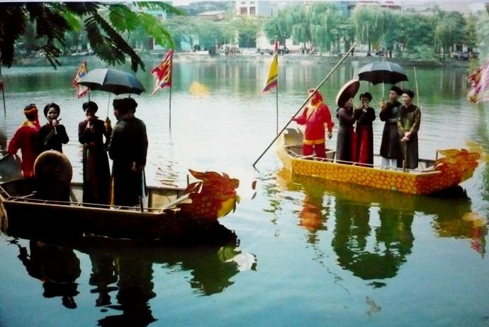 Hoi-Lim-Bac-Ninh1