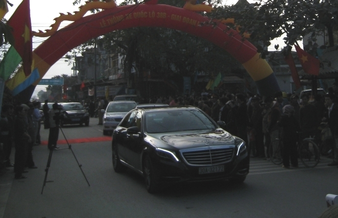 anh-thong-xe-1714