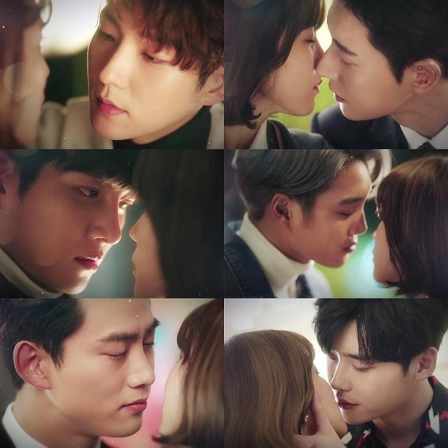 Web-Drama-The-Seventh-First-Kiss