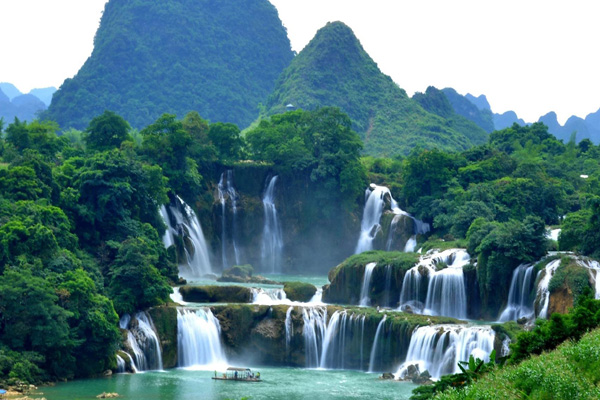 Tour-North-Vietnam-6-Days-3