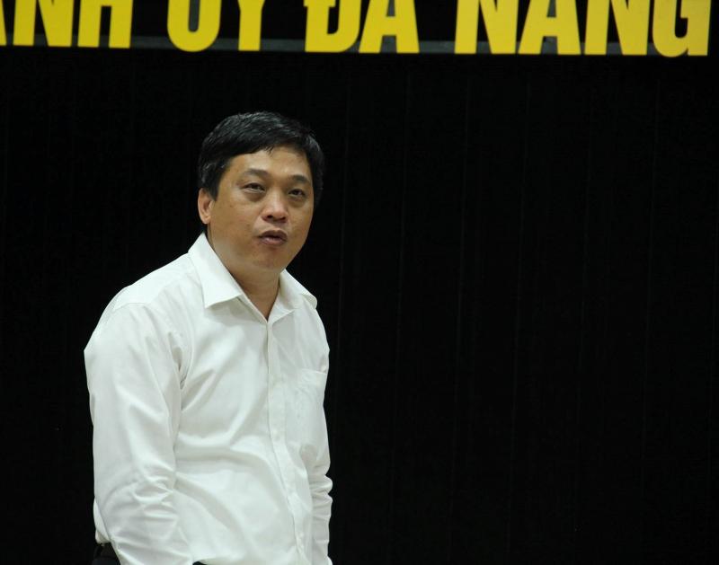 Chanh-vp-Thanh-uy-Da-Nang-nhan-cong-tac-moi