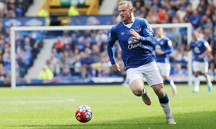 Wayne-Rooney-In-Everton-Jersey-Again