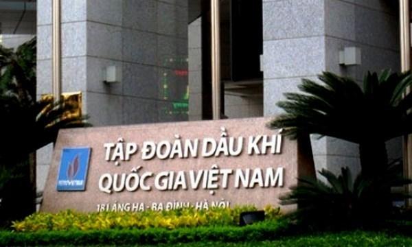 tap-doan-dau-khi-viet-nam-0029